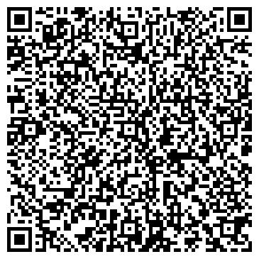 QR-код с контактной информацией организации Капитал ПАРС, ООО