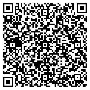 QR-код с контактной информацией организации Дауэнхауэр, ООО