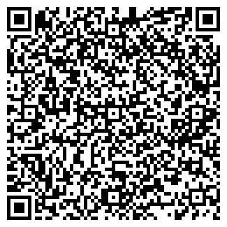 QR-код с контактной информацией организации Скарб - М, ЧП