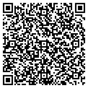 QR-код с контактной информацией организации Бытремарматура, ЧП