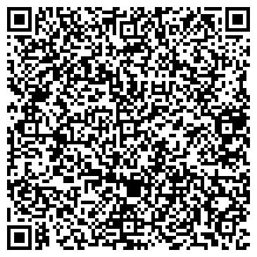 QR-код с контактной информацией организации ПКФ Гиалит, ООО