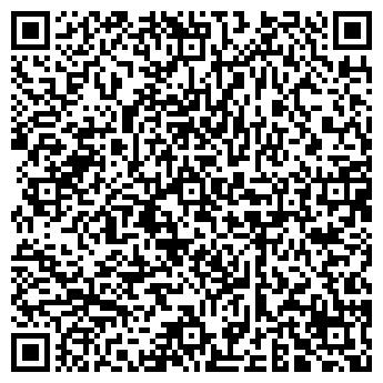 QR-код с контактной информацией организации Роник, ЧП