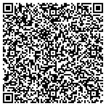QR-код с контактной информацией организации Триада Гончаров С.В., СПД