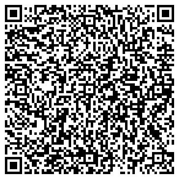 QR-код с контактной информацией организации ВВ Партнер, ООО