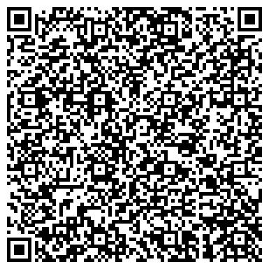QR-код с контактной информацией организации Электроэксим, ЧП
