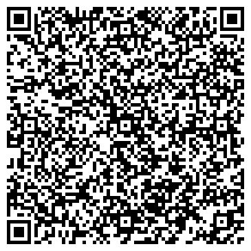 QR-код с контактной информацией организации Техпромкомплект, ООО