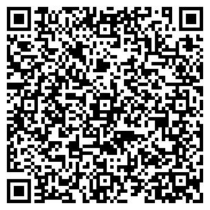QR-код с контактной информацией организации Техтрейд-Р, ЧП
