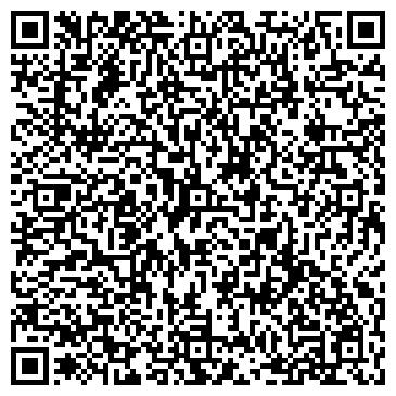 QR-код с контактной информацией организации Фловекс, ЧП