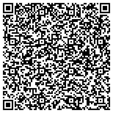 QR-код с контактной информацией организации Экосити (EkoSiti), СПД