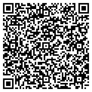 QR-код с контактной информацией организации Изолитсервис, ЧП ПКФ
