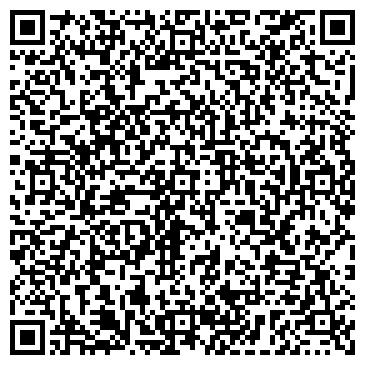 QR-код с контактной информацией организации Профессинальная оптовая outdoor компания, ЧП