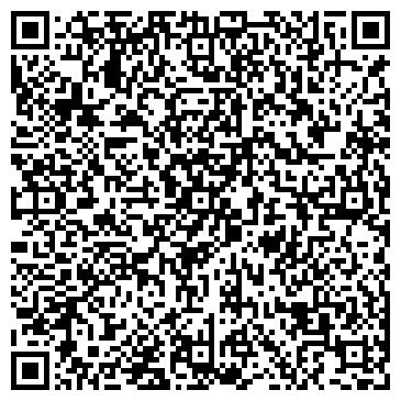 QR-код с контактной информацией организации Соя Вита, ЧП
