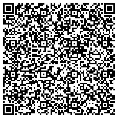 QR-код с контактной информацией организации Жаклин, ООО