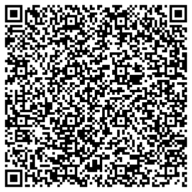 QR-код с контактной информацией организации Лисичанский торговый дом Завод РТИ, ООО