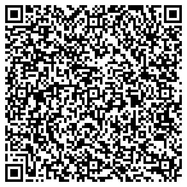 QR-код с контактной информацией организации РТИ Зинченко, ООО