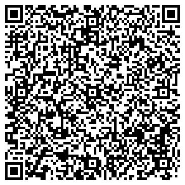 QR-код с контактной информацией организации Экопрофи, ЧП