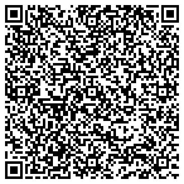 QR-код с контактной информацией организации Донецквторресурсы-В, ЧАО
