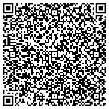 QR-код с контактной информацией организации Складпак, ООО