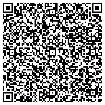 QR-код с контактной информацией организации Электрохимизоляция, ООО