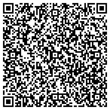 QR-код с контактной информацией организации Топиок, ООО