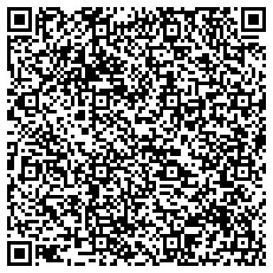 QR-код с контактной информацией организации Завод Компласт, ООО