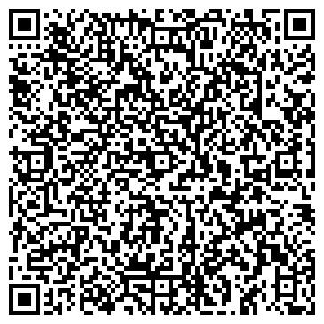 QR-код с контактной информацией организации Элин-2007, ЧП