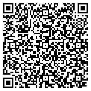 QR-код с контактной информацией организации Югсинтез, ООО