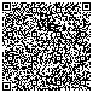 QR-код с контактной информацией организации Электрохимизолит, ПКП