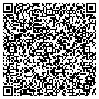 QR-код с контактной информацией организации АГРОТЕХДЕТАЛЬ, ПКФ, ООО