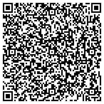 QR-код с контактной информацией организации Промтехснаб, ЧП НПП