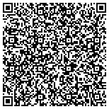 QR-код с контактной информацией организации Укрпромэкспорт НТП, ООО