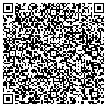 QR-код с контактной информацией организации Промпостач-дизайн, ТОВ
