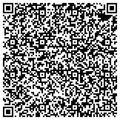 QR-код с контактной информацией организации Алесенко Сергей Александрович, ЧП