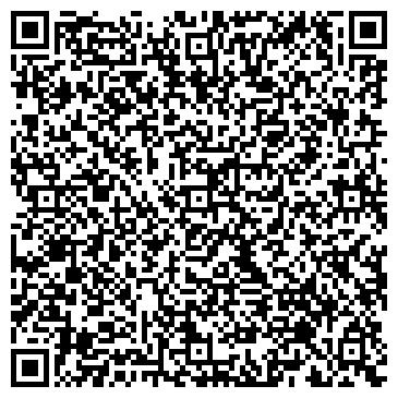 QR-код с контактной информацией организации Федорец С.А., СПД