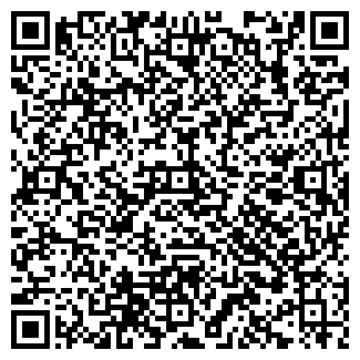 QR-код с контактной информацией организации ВИНБУС, ООО