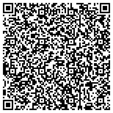 QR-код с контактной информацией организации Слобожанские пухо-перьевые изделия, ЧП