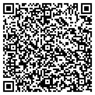 QR-код с контактной информацией организации Вадис-М ПП, ООО
