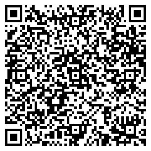 QR-код с контактной информацией организации Электро, ООО СП