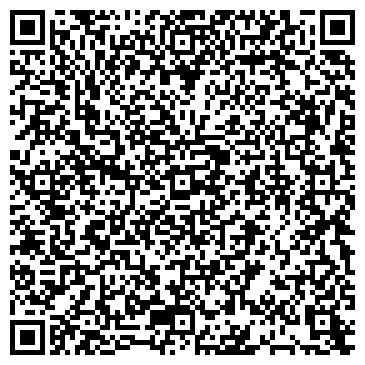 QR-код с контактной информацией организации Полиэтиленпринт, ЧП
