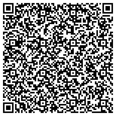 QR-код с контактной информацией организации Горст и Компания, ООО