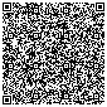 QR-код с контактной информацией организации Завод строительного оборудования и материалов Будконцепт, ООО