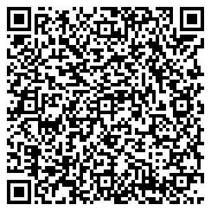 QR-код с контактной информацией организации Будформа, ЧП