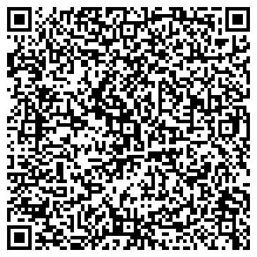 QR-код с контактной информацией организации Одесса керамика, ООО