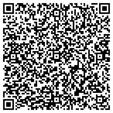 QR-код с контактной информацией организации ВС Керамика, ООО