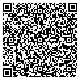 QR-код с контактной информацией организации Полукс, Компания