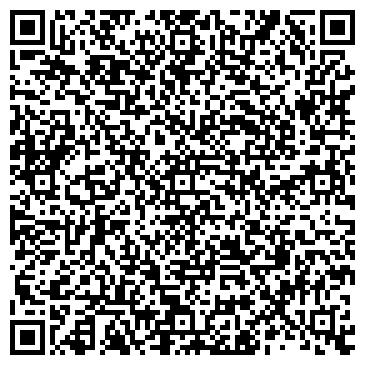 QR-код с контактной информацией организации Компласт, ООО НПФ