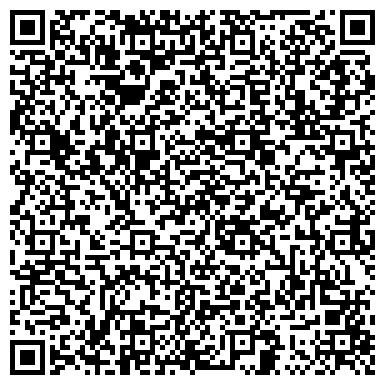 QR-код с контактной информацией организации Строительная техника Jordahl & Pfeifer, ООО