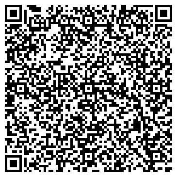 QR-код с контактной информацией организации Зовништоргбуд, ООО (Неопрен)