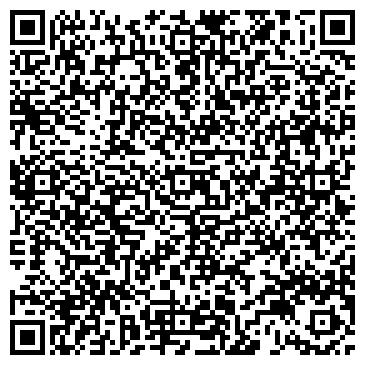 QR-код с контактной информацией организации ТФ Электропроект, ЧП