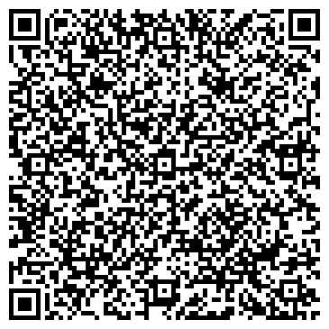 QR-код с контактной информацией организации Новобуд, ЧП